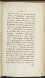 The Interesting Narrative Of The Life Of O. Equiano, Or G. Vassa -Page 257